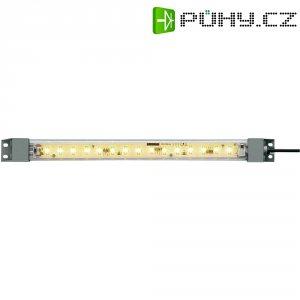 LED osvětlení zařízení LUMIFA Idec LF1B-NC3P-2TLWW2-3M, 24 V/DC, teplá bílá