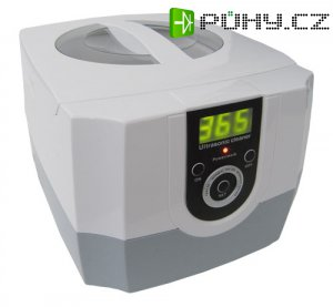 Ultrazvuková čistička ULTRASONIC 1400ml, CD-4800