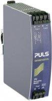 Diodový redundantní modul PULS YR2.DIODE, 0,85 V/DC, 20 A, na DIN lištu