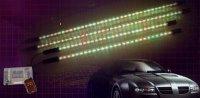 Efekt auto trubice LED NE-UDL3648A RC