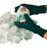 KCL 691 Zimní rukavice proti chladu ICE-GRIP® Thinsulate®, PVC, Polyamid Velikost 10