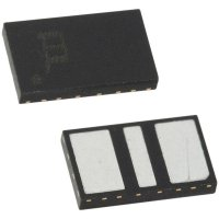 TVS dioda dva směry Bourns TBU-CA050-200-WH, U(B) 250 V