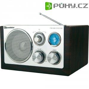 Rádio Roadstar HRA-1200