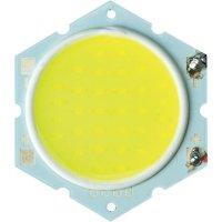 Deska se SCOB LED Barthelme 61300255, 255lm, bílá