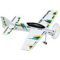 RC model letadla Multiplex Parkmaster 3D, 980 mm, stavebnice