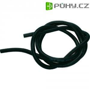 Ochranná hadice na kabely IWH 078404