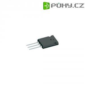 MOSFET N kanál IXYS IXFH20N100P