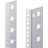Profilová lišta Rital Flatbox, 7507706, 6 RU, 1 pár