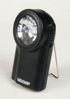 VELAMP 031070 LED Plastová kapesní lampa ID70LED