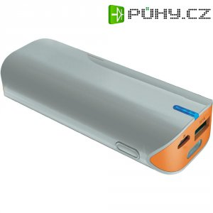 Mobilní akumulátor Powerbank Xtorm AL-270, 5200 mAh