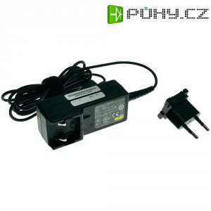 Síťový adaptér pro notebooky Fujitsu FUJ:CP568150-XX, 19 VDC, 30 W