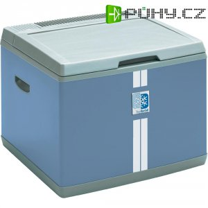 Kompresorová autochladnička Mobicool B40, 12/230 V