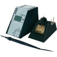 Pájecí stanice Ersa i-CON Nano 0IC1200A, digitální, 80 W, +150 až +450 °C