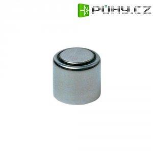 Lithiová knoflíková baterie Energizer 1/3N/2L76