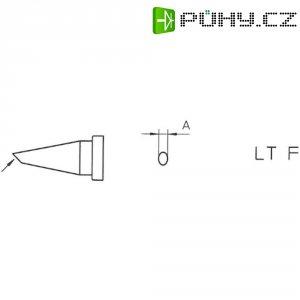 Pájecí hrot Weller LT4X, 1.2 mm