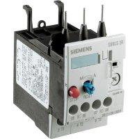 Přepěťové relé Siemens 3RU1126-4BB0, 14 - 20 A