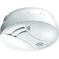 Detektor kouře FMR 4023 GEV, 004023, 9 V