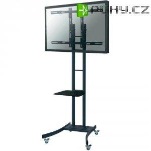 "Mobilní držák monitoru, 81 - 177,8 cm (32\"" - 70\"") NewStar PLASMA-M2000E, černý"