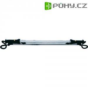 Pracovní LED svítilna Ampercell 05070, černá