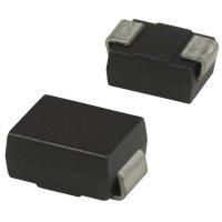 Schottkyho dioda Fairchild Semiconductor MBRS140, DO-214-AA