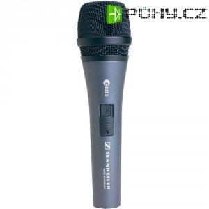 Mikrofon Sennheiser E 835 S