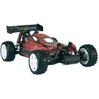 RC model EP Buggy Reely Rhino II, EP-250B, 1:10, 4WD, ARR