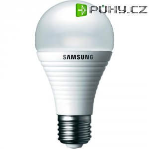 LED žárovka Samsung Classic A60, E27, 3,6 W, teplá bílá