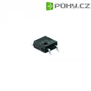 Relé PhotoMOS Panasonic AQY210ST, 4 piny, 1 spínací kontakt, 350 V, 100 mA