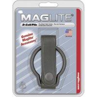 Kožené poutko pro svítilny Mag-Lite D-Cell, ASXD036