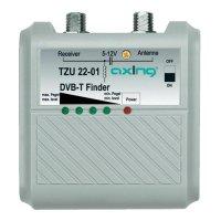 Axing TZU 22-01