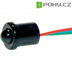 Hladinový snímač Honeywell LLE105000, 5 - 12 V/DC, Polysulfon