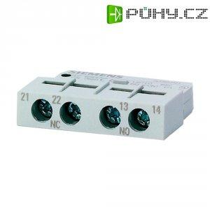 Pomocný spínač pro SIRIUS 3RV1 Siemens 3RV1901-1E
