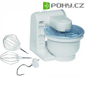 Kuchyňský robot Bosch MUM4405, 500 W, bílá