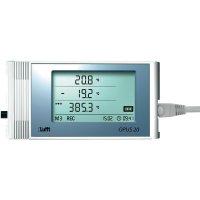 Teplotní/vlhkostní datalogger Lufft Opus20 E