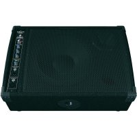 Aktivní reprobox Behringer F1220A, 8 Ω, 121 dB, 90/125 W