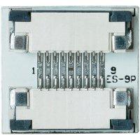 ECO Clip-to-Clip konektor Paulmann YourLED, sada 2 ks, bílá (70280)