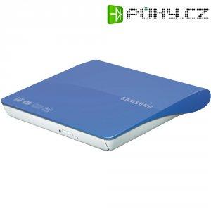 DVD vypalovačka Samsung USB Extern Retail Slim SE-208DB/TSLS