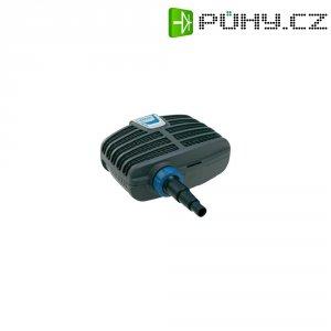Čerpadlo pro potůčky a jezírka Oase Aquamax Eco Classic 3500, 51092, 3600 l/h