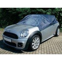 Plachta pro Mini One/Mini Cabrio Apa, 16113, 264 x 146 x 55 cm