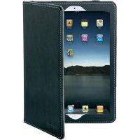 Pouzdro Manhattan pro iPad Mini Case, černé