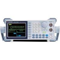 Generátor funkcí GW Instek AFG-2025, 0,1 Hz - 25 MHz