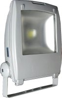Reflektor LED 50W, denní bílá 4000K, DOPRODEJ