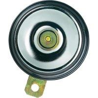 Signální klakson, 10.701, 12 V, 105 dB, hluboký tón