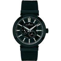 Ručičkové náramkové hodinky Jacques Lemans Verona Automatic 1-1730C