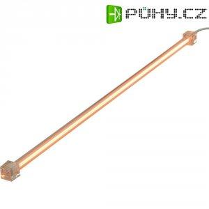 Studená katodová lampa CCFL4.1-420, 6.2 mA, 700 V, červená