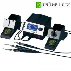 Pájecí stanice Ersa i-CON 2 s, 230 V/AC, 120 W