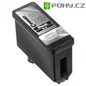 Neoriginální cartridge CE E-5 odpovídá EPSON T050140 černá