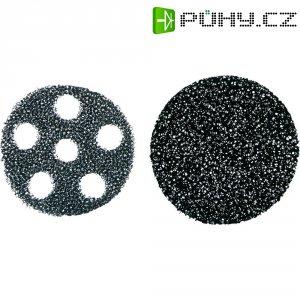 Předřadný a hlavní filtr Edsyn XF01