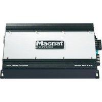 Koncový zesilovač Magnat Edition Four, 4x 140 W