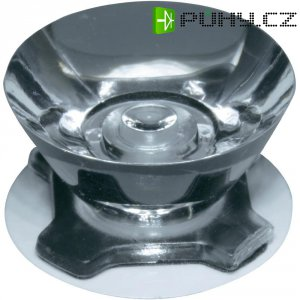Optika 21.6 mm pro Seoul Semiconductor ® Z5 Ledil CA11663_HEIDI-RS, 7°